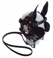 head harness ponyplay